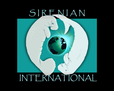 Sirenian International, Inc.